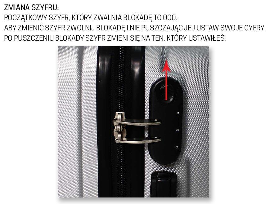 https://hile.pl/data/include/cms/zdjecia/design/walizka-z-uchwytem.jpg