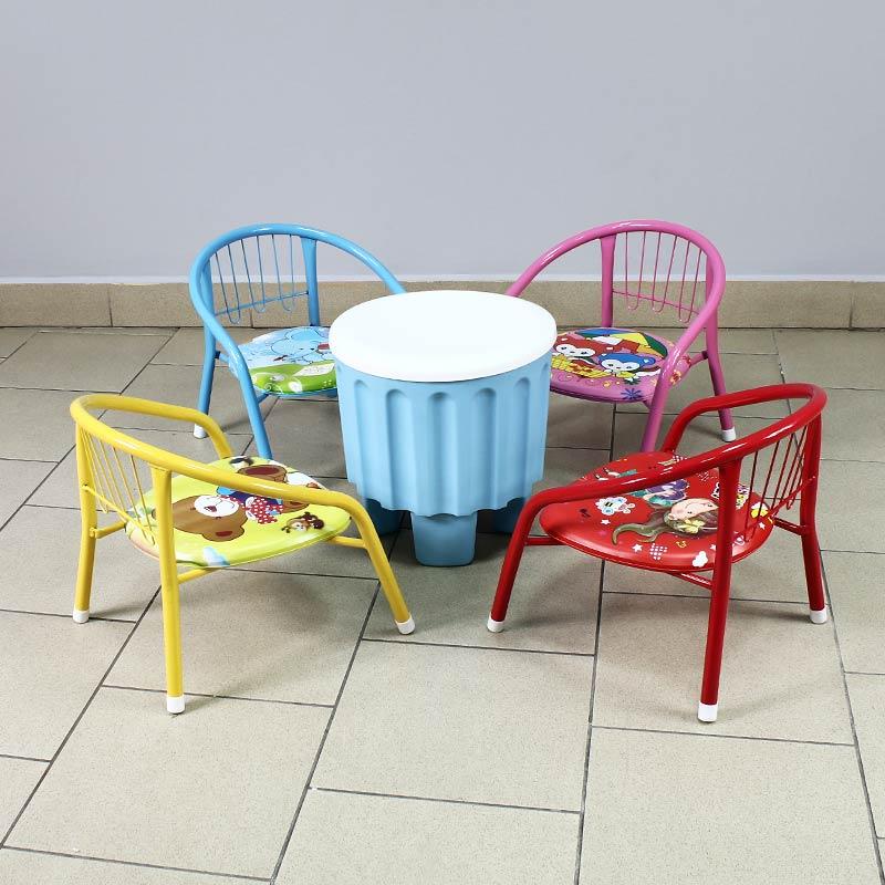 krzesełko dla dzieci dziecięce