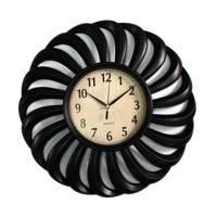 Zegary Wyposażenie I Dekoracje Dom Nowoczesne Stylowe