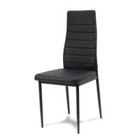 Nowoczesne Stylowe Designerskie Krzesła Wyposażenie Domu